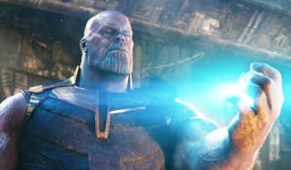 Sources Say No Avengers 4 Trailer On Friday, Will Arrive Next Week
