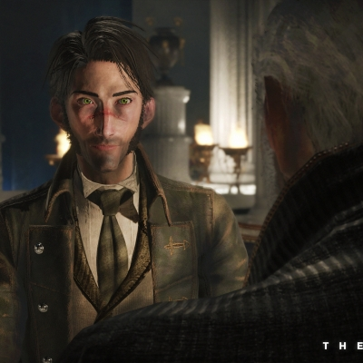 The Council – Episode Two: Hide & Seek Review