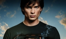 Tom Welling Says He'd Like To Play Lex Luthor On Supergirl