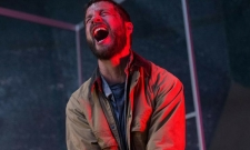 Upgrade Director Is Open To Doing A Sequel With A Bigger Budget