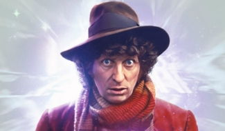 BBC Finally Releasing Tom Baker's Final Doctor Who Season On Blu-ray
