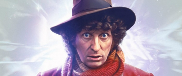 All Of Classic Doctor Who Is Now Streaming For Free