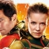 First Ant-Man And The Wasp Reactions Call It Crazy Fun And A Total Blast