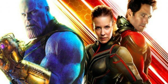 Ant-Man-Wasp-Video-Avengers-4-Connection