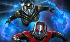 Michael Douglas Wants A Prequel With The Original Ant-Man And Wasp