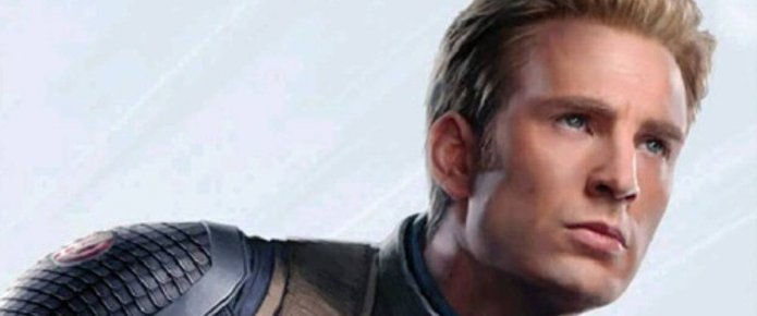 Avengers 4 Directors Tease A Harder Edged Captain America And Black Widow
