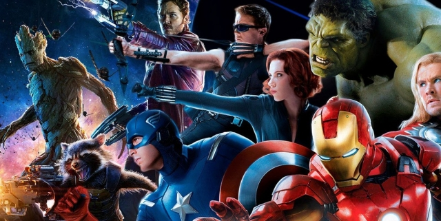 Avengers-Infinity-War-Guardians-Galaxy-Crossover