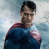 Henry Cavill's Manager Hints That He May Not Be Done With Superman