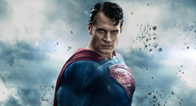 Don't Expect For Rocksteady To Debut A Superman Game At SDCC
