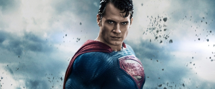 New Batman V Superman: Dawn Of Justice Photo Gets Up Close And Personal With Superman's Army