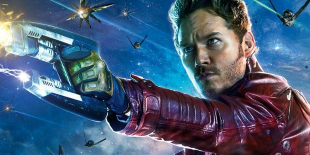 Chris-Pratt-Marvel-Movies-Star-Lord-Guardians