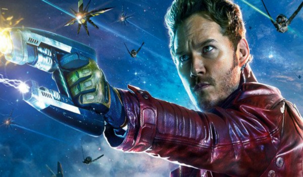 Chris-Pratt-Marvel-Movies-Star-Lord-Guardians