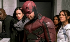 Daredevil EP Explains Why The Defenders Didn't Get Involved In Season 3