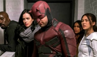 Two Of The Defenders Are Likely To Return In Future MCU Movies/Shows