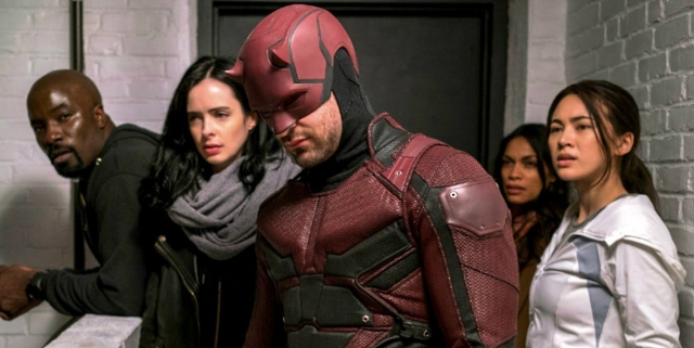 Daredevil-and-the-Defenders