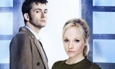 The Doctor's Daughter Returns In Trailer For New Doctor Who Audio Series