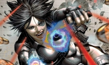 Is Domino Joining The Avengers?