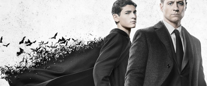 David Mazouz Wants More Time With These Villains In Gotham Season 5