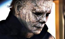 Nick Castle Recalls His First Experience Playing Michael In Halloween