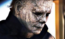 Nick Castle Would Love To Play Michael Myers In Another Halloween Movie