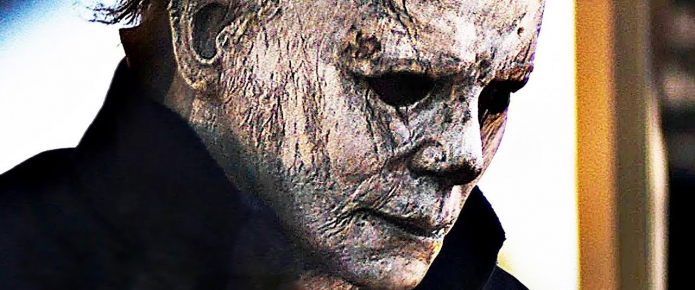 Halloween II Nearly Remained In The New Film's Continuity
