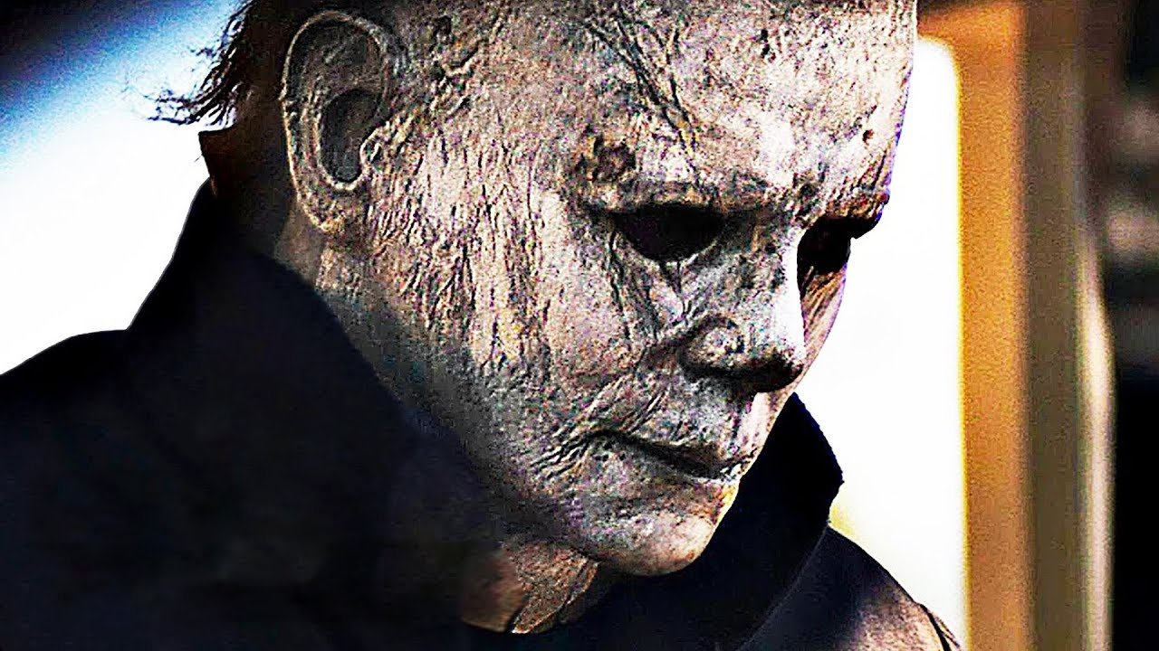 halloween star explains how the film will handle an aged michael myers