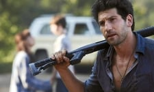 Jon Bernthal Is Headed Back To The Walking Dead