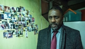 First Trailer For Luther Season 5 Perfectly Sets The Tone