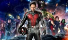 Avengers 4 Report Teases Scott's Return From The Quantum Realm