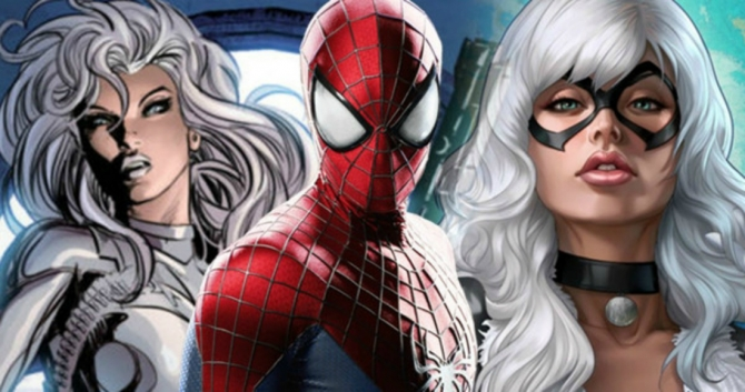 Silver-Black-Movie-Story-Details-Spider-Man-Characters (1)
