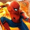 Why The Marvel Cinematic Universe's Spider-Man Will Never Please Fans