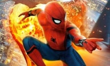 Two More Tom Holland Spider-Man Films Are In Development At Sony