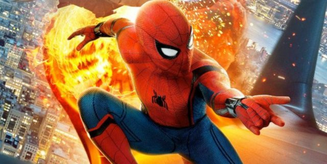 Spider-Man-Homecoming-2-Director-Jon-Watts-Confirmed