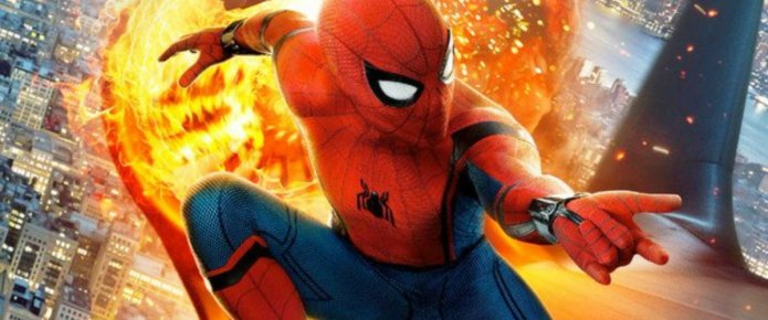 Sony Developing New Spider-Man Spinoff Jackpot
