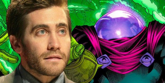 Spiderman-Homecoming-2-Mysterio-Jake-Gyllenhaal