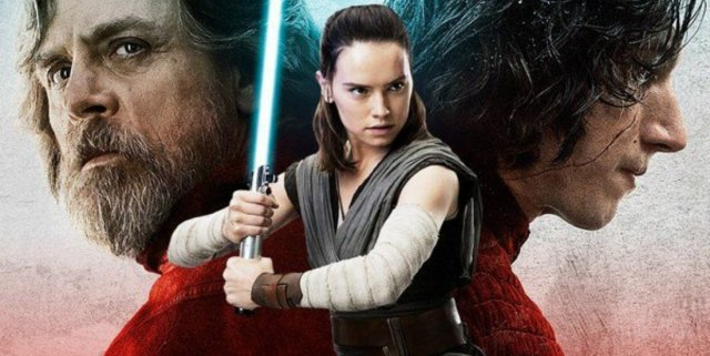Star-Wars-Last-Jedi-Luke-Skywalker-Rey-Kylo