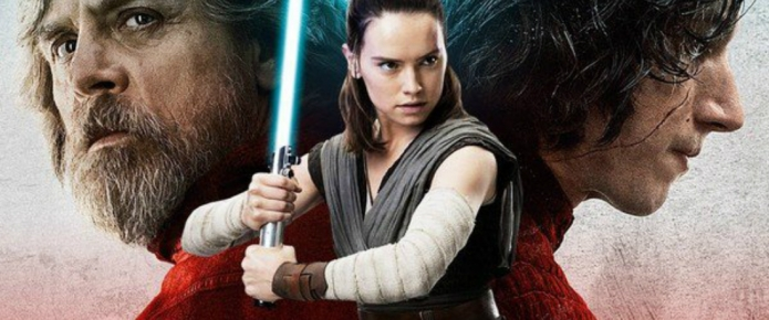 Rian Johnson Reportedly Walks Away From His Star Wars Trilogy