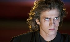 New Star Wars: Episode IX Rumor Says Hayden Christensen Will Return