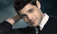 Jeremy Jordan Explains His New Recurring Status On Supergirl Season 4