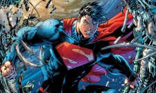 Possible Details For Rocksteady's Superman Game Point To Brainiac And Arkham-Like Combat