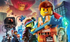 A Full-Blown Invasion Ensues In The LEGO Movie 2: The Second Part Teaser Trailer