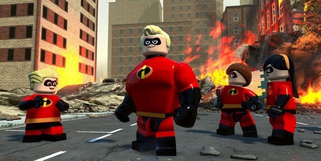 The_Incredibles_1_1527034322