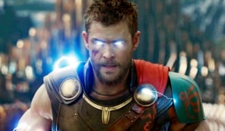 Thor: Love And Thunder And Doctor Strange 2 Now Tie An MCU Phase 1 Release Record