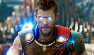 Chris Hemsworth Helps Terminally Ill Fan Watch Avengers: Endgame Early
