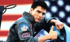 Top Gun: Maverick Set Photos Reveal A Formidable New Fighter Jet For Cruise