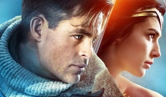 New Wonder Woman 1984 Theories Attempt To Solve Steve Trevor's Mystery Role