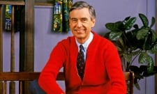 Strange Avengers: Endgame Theory Suggests Captain America Became Mister Rogers After Traveling Back In Time