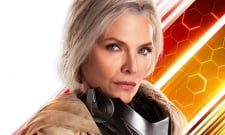 Janet Plunders The Quantum Realm In Stunning Concept Art For Ant-Man And The Wasp