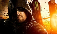 Arrow EP Confirms The New Emerald Archer Will Be Unmasked This Season