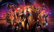 Marvel Fan Imagines Depressing Mid-Credits Scene For Avengers 4